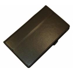 """Чехол для Asus ME572CL MeMO Pad 7 """"SmartSlim"""" /черный/"""