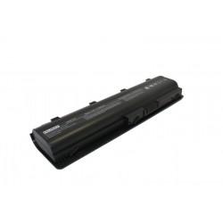 Аккумулятор HP DV6 MU06 (10.8v 4400mAh)