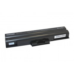 Аккумулятор Sony BPS13 (11,1v 5200mAh)