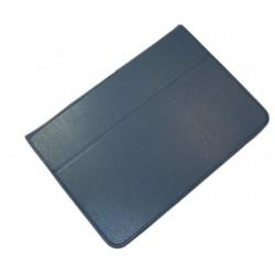 "Чехол для Samsung Galaxy Note10.1 N8000 ""SmartSlim"" /синий/"