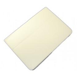 "Чехол для Samsung Galaxy Note10.1 N8000 ""SmartSlim"" /белый/"