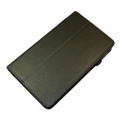 "Чехол для Samsung Galaxy Tab Pro 8.4 T320 ""SmartSlim"" /черный/"