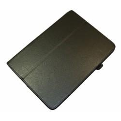"Чехол для Samsung Galaxy Tab Pro 10.1 T520 ""SmartSlim"" /черный/"