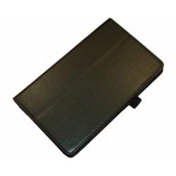 "Чехол для Samsung Galaxy Tab S 8.4 SM-T705 ""SmartSlim"" /черный/"