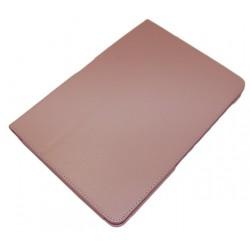 "Чехол для Samsung Galaxy Tab2 P5100 ""SmartSlim"" /розовый/"