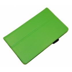 "Чехол для Sony Xperia Z3 Tablet Compact ""SmartSlim"" /зеленый/"