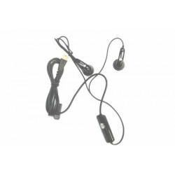 Гарнитура HTC P3300 Artemis / HTC P3600 Trinity
