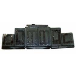 Аккумулятор для ноутбука Apple MacBook Pro 15 Retina / A1398 A1417 (10,95v 95Wh) /черный/