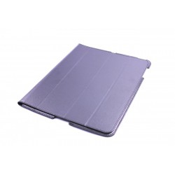 "Чехол для Apple iPad 2 / 3 / 4 ""SmartSlim"" /черный/"